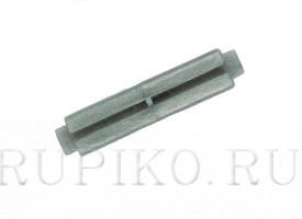PIKO 55291 Соединители -изоляторы