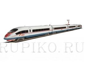 PIKO 96724 скоростной состав Сапсан  РЖД