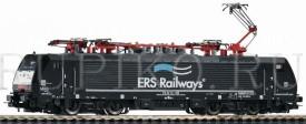 PIKO 57465 BR 189 ERS Railways