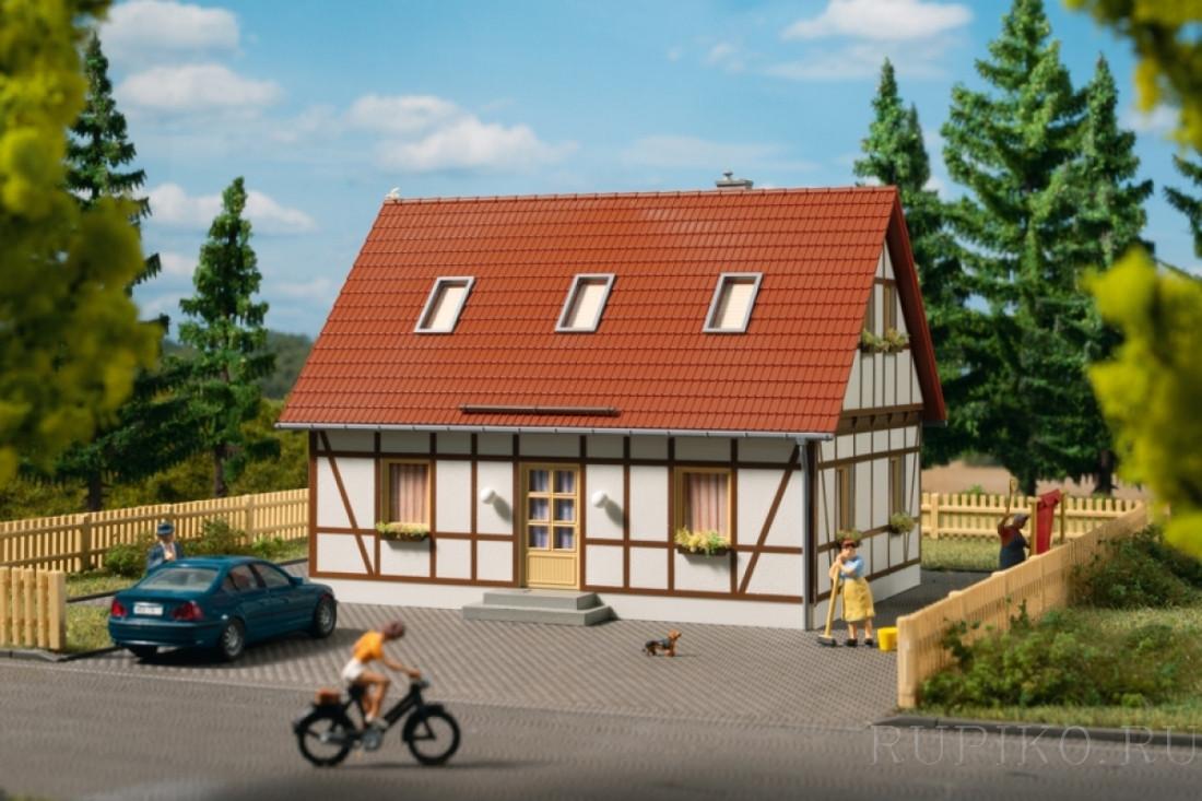 Auhagen 11455