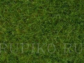 NOCH 07102 Трава луговая флок