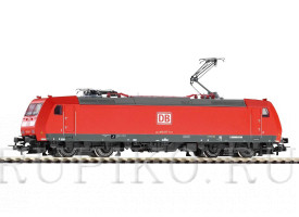 PIKO 57939-oem E-Lok BR 185 DB