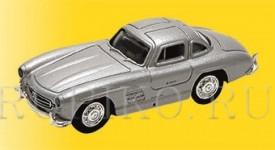 Vollmer 41655 Mercedes Benz 300 SL