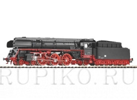 PIKO 50108 Паровоз BR 01.15 Reco DR