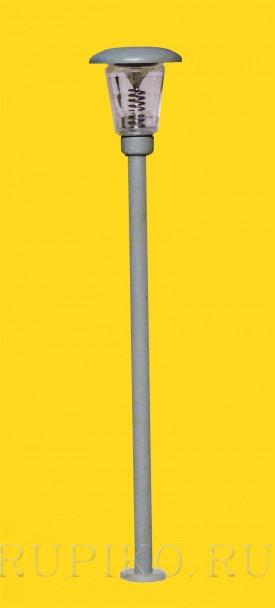 Viessmann 6038 Уличный фонарь