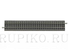 PIKO 55401 Рельсы прямые G231