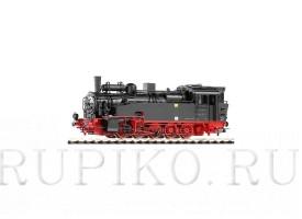 Piko 50068 Паровоз BR 94.20-21