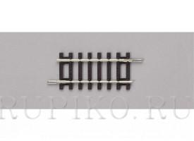 PIKO 55208 Рельс-переходник GUE62-U