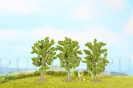 Noch 25100 Три сливовых дерева