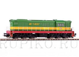 Piko 59787 Дизельный тепловоз T669
