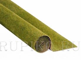NOCH 00013 Имитатор травяного покрытия Луг 2х1м