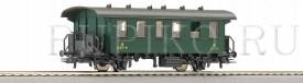 ROCO 54332 Пассажирский вагон