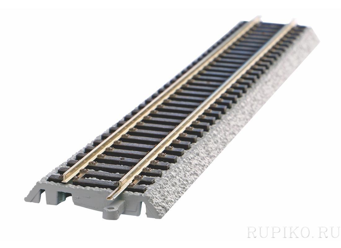 PIKO 97927 Стартовый набор  железной дороги Сапсан