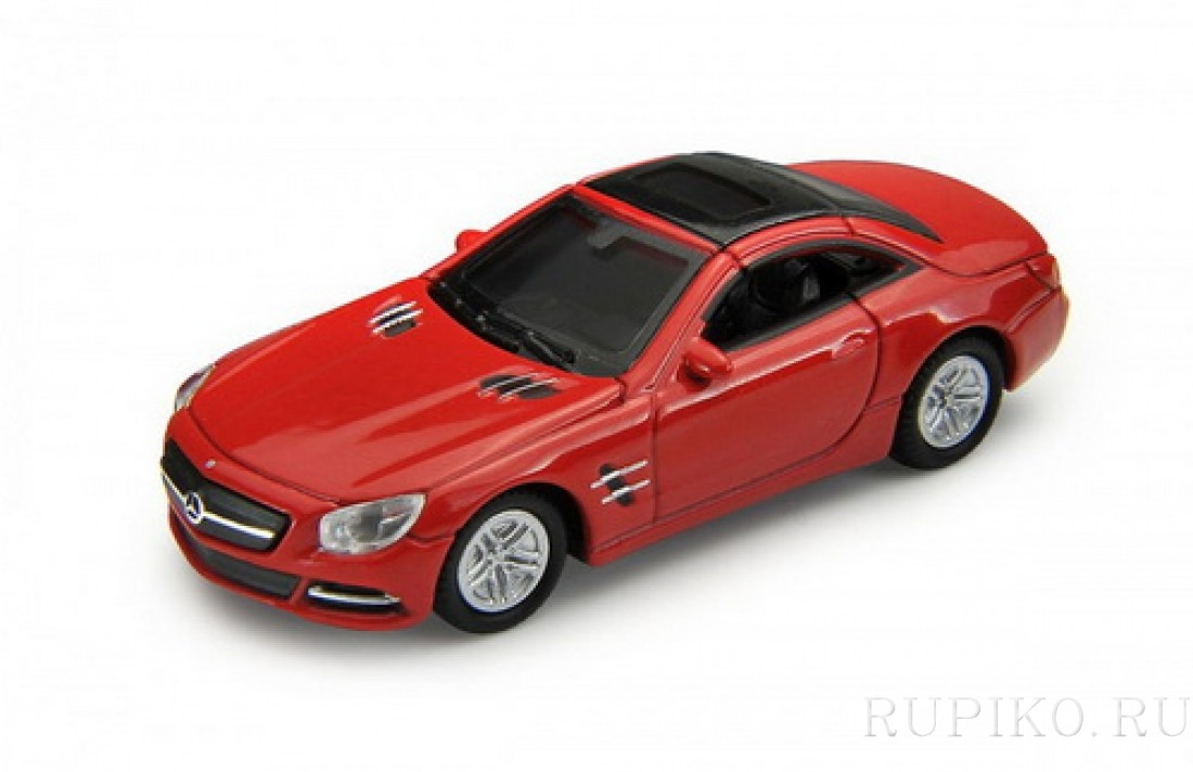 Vollmer 41640 Mercedes Benz 500 SL