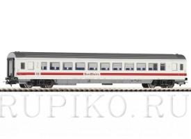 PIKO 57608 Пассажирский вагон-ресторан IC