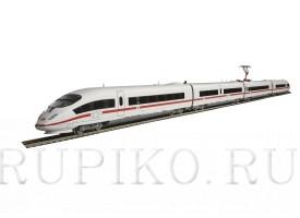 PIKO 57196 пассажирский экспресс ICE-3