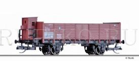 Tillig 14285 TT грузовая платформа
