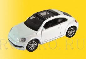 Vollmer 41650 VW Beetle