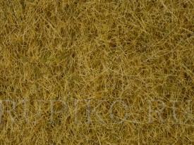 NOCH 07101 Трава луговая флок