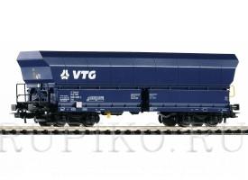 Piko 54670 Вагон-хоппер Falns176 VTG