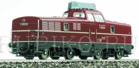 Arnold 2010 Тепловоз V 80 005