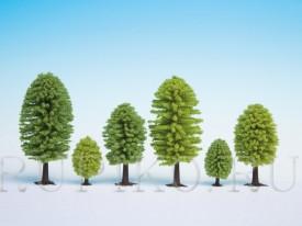 Noch 26901 Набор лиственных деревьев