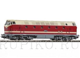 PIKO 59930 Дизельный локомотив BR 119