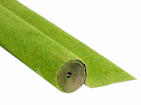 NOCH 00020 Имитатор травяного покрытия 300 х 100