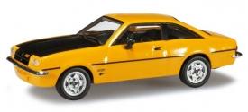 Herpa  24389-003 Opel Manta B