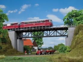 Auhagen 11364 Мост