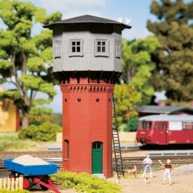 Auhagen 11412 Водонапорная башня