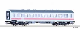 Tillig 13626TT вагон Reko-Gepäckwg. 2.Kl
