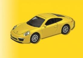 Vollmer 41612 Porsche 911 Carrera S