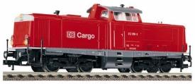 Fleischmann 4215 Дизельный локомотив