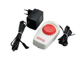 PIKO 55003 Пульт управления с адаптером