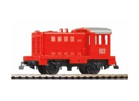 Piko 57013 Дизельный локомотив myTrain