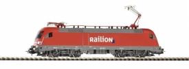 PIKO 57484 E-Lok Taurus Railion