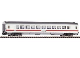 PIKO 57605 Пассажирский вагон IC 2-го класса