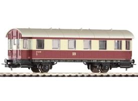 PIKO 57633 Пассажирский вагон