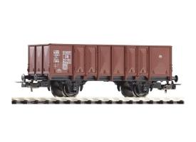 PIKO 57702 Полувагон грузовой Ommp50 DB