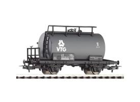 PIKO 57703 Цистерна двухосная VTG DB