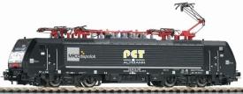 PIKO 57952 Электровоз BR 189 PCT Altmann