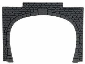 Noch 60020 Портал туннеля двухпутный