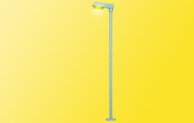 Viessmann 6093 Уличный фонарь