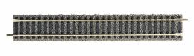 FLEISCHMANN 6101 Прямой рельс 200 мм H0 Profi-GLEIS