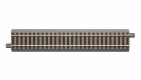 ROCO 61110 Прямые рельсы G200