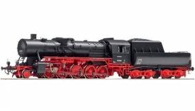 Roco 62255 паровоз BR 50