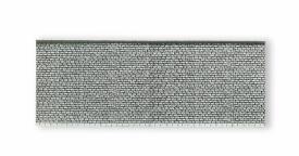 Noch 58054 Стена кирпичная 33,4 x 12,5 cm