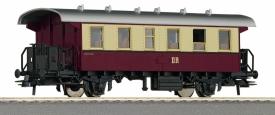 ROCO 54334 Пассажирский вагон