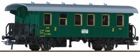 ROCO 54335 Пассажирский вагон